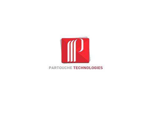 Partouche_technologie_logo