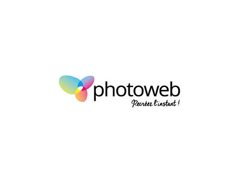 Photoweb_logo