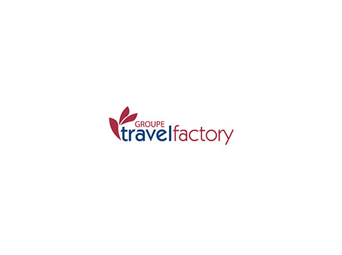 groupe-travelfactory