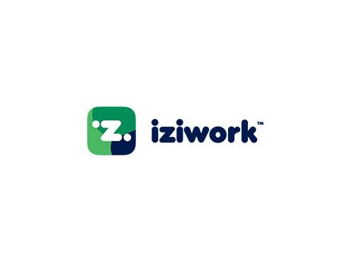 iziwork_logo