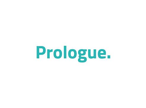prologue-logo