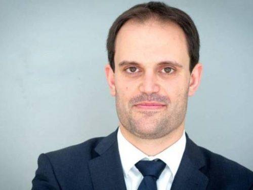 [Interview FrenchWeb.fr] «Pour une start-up, le CIR est aussi important que les fonds d'investissement !»