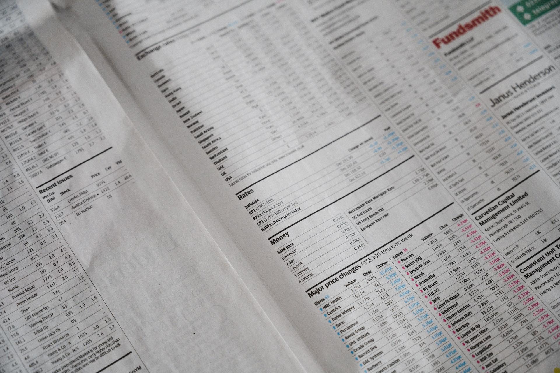 Le contrôle du Crédit Impôt Recherche